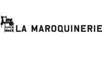 La Maroquinerie - Paris Paris