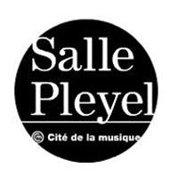 Salle Pleyel - Paris 8ème Paris