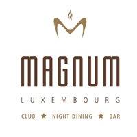 Magnum Club Limpertsberg