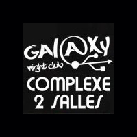 Galaxy Beausemblant