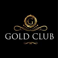 Gold Club Kehl