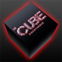 Le Cube Epinouze