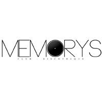Memory's Club Discoth�que Haguenau