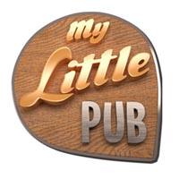 My Little Pub Lyon