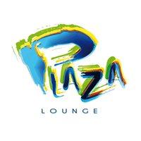 Le Plaza Lounge Massieux
