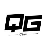 Qg Club Sausheim