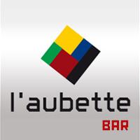 Aubette Bar Strasbourg