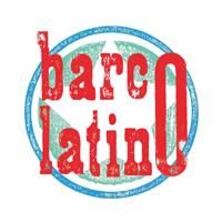 Barco Latino Strasbourg
