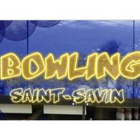 Bowling De Saint-savin SAINT-SAVIN