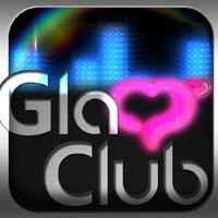 Le Glam Club Nivolas vermelle