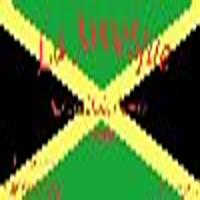 Le Jamaïque Mimizan