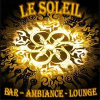 Le Soleil Bouxwiller