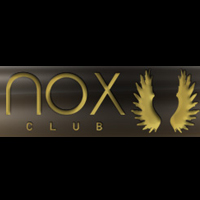 Le Nox Club Grenoble