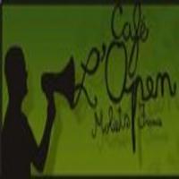 L' Open Café Moliets et maa