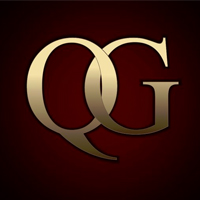Q G Bar STRASBOURG