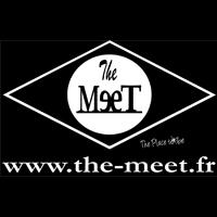 The Meet Villette d'Anthon