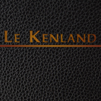Le Kenland  Rennes
