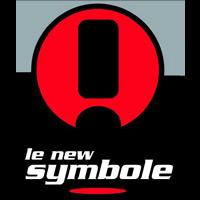 Le New Symbole Ploemeur