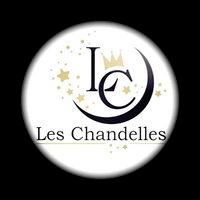 Les Chandelles Carnac