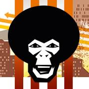 Le Funky Monkey Vannes