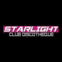 Le Starlight Plounerin