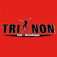 Le Trianon Club  Ecardenville la campagne