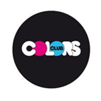 L' Colors Club Nantes