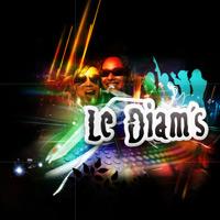 Le Diam's  Jallais