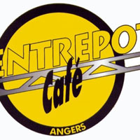 L' Entrep�t  Angers