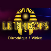 Le Kheops  Vihiers