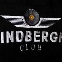 Lindbergh Club Couvin, belgium
