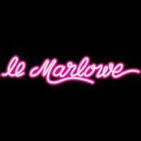 Le Marlowe Nantes