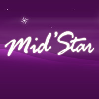 Le Mid'star  Angers