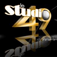 Le Studio 49 Angers