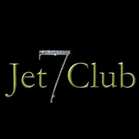 Jet7club Mulhouse