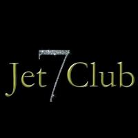 Jet7club Mulhouse
