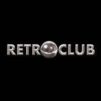 Retro Club Strasbourg