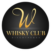 Whisky Club St Etienne