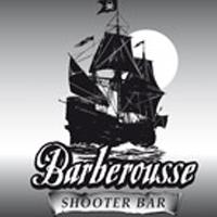 Barberousse [grenoble] Grenoble