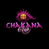 Le Chakana Narbonne