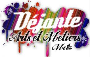 Déjantes Arts Et Métiers Metz