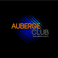 Auberge Club Brignais