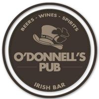 O'donnell's Irish Pub Caen