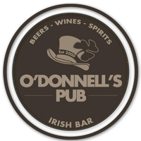 O'donnell's Irish Pub Caen