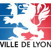 Ville De Lyon Lyon