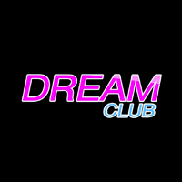 Dream Club [bourges] Bourges