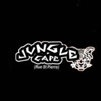 Jungle Café Chartres
