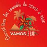 Vamos Bar Wassigny
