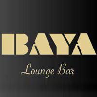 Baya Lounge Bar Haguenau