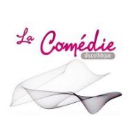 La Com�die  Nimes